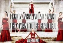 Quotes / by Italian Fashionist