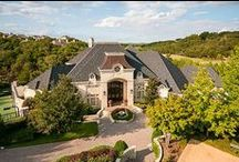 Arlington Tx | Homes For sale / Home Searching in Arlington? I will be posting new home listings as they come on the MLS - If you want to do your own searches go to www.realliving.com/real-estate-group / by Real Living Real Estate Group