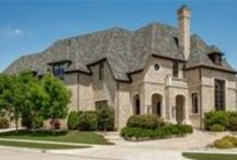 Coppell Tx | Homes for sale / Home Searching in Coppell? I will be posting new home listings as they come on the MLS - If you want to do your own searches go to www.reallivingrealestategroup.com / by Real Living Real Estate Group