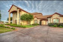Crowley Tx | Homes for sale / Home Searching in Crowley? I will be posting new home listings as they come on the MLS - If you want to do your own searches go to www.reallivingrealestategroup.com  / by Real Living Real Estate Group