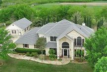 Forney Tx | Homes for sale / Home Searching in Forney? I will be posting new home listings as they come on the MLS - If you want to do your own searches go to www.reallivingrealestategroup.com  / by Real Living Real Estate Group