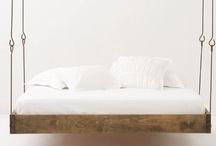 Bedroom / by Tastemaker Inc