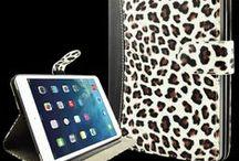 Apple iPad Mini / caseen Apple iPad Mini Cases & Covers / by c a s e e n