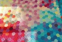Crochet / by DaisyFirefly