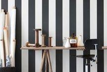 Wall Decor / by Tastemaker Inc