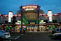 Orchard 14, New Hartford NY / by Marquee Cinemas