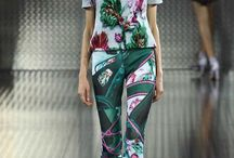 Fashion / by dulce anjinho