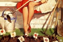 || • ✼{permies's.way} grow the change you want to see in the world✼ • || / #permaculture #permacultureprinciples #permiesquotes #autonomiealimentaire #notogmoseeds #nonauxsemencesogm #notobiotechnology #nonalabiotechnologie #notomonoculture #nonalamonoculture #notomonsanto #nonamonsanto #biodiversité #sustainablegardening #freetheseeds #semenceslibres #semencesanciennes #heirloomseeds #community #communauté #cooperation #harmony #everythingisconnected #flowersandplants #succulents #cactus #fern #beautifulgardens / by Marilyn Girard Ⓥ