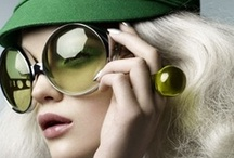 Sunglasses  / by Manis s