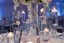 Park Hyatt Washington Weddings / by Park Hyatt Washington