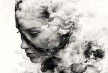Kuns / by Annie Auda