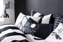 ✩ Bedroom ✩ / by Miranda Westerhof
