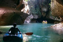 Excursions / Ideas for those who need a little adventure on their getaway. / by Vacation Express