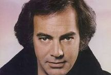 NEIL DIAMOND / by Jeanette Reid