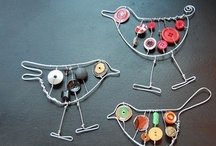 ButtonsButtons / by Pisand