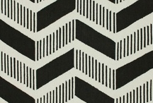 Pattern inspirations / by Pisand