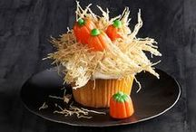 Cupcakes / Cupcake recipes, ideas, flavors. / by Erika Renee