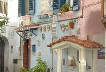 Italy / the best designs / by Amanda Tabberer