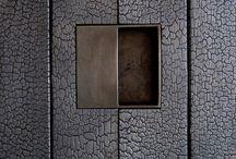 D⭕️⭕️R S & Windows / by Nando Djurović