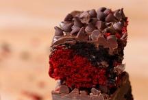 Cravings / food_drink / by jamie white