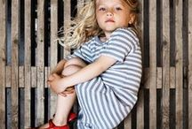 Kids / by Lili Ortiz