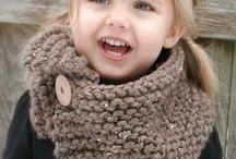 knit / by maiys