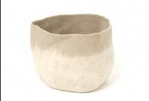 Ceramics & Glass / by s i