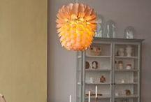 Buru Buru Interior Design / Furniture, home decor, home accessories. Design as you feel it! / by Buru Buru