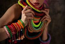 Accessories / by maiys