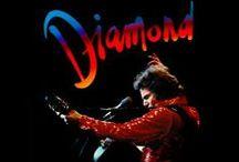 NEIL DIAMOND CENTRAL / *** THE HOME OF FONDSince1971 VIDEOS *** / by FONDSince1971