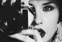 gawgous photography (people) / by Araya Mills