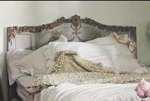 Bedrooms / by margaret wodecki