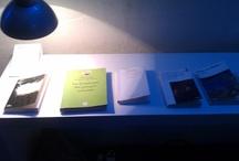 Littérature comparée / Books / by annaclara