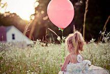 Someday... / by Kara Love
