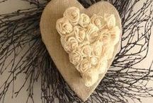 Valentines / by Susan foster