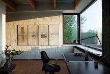 Architecture | Interior / Delighted Architecture Design / by Osie Ayu