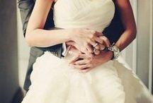 Wedding / by Jane Bayless
