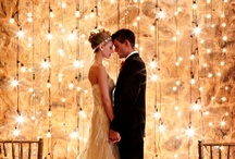 Aisle Style / Ceremony, Wedding, Altar, Decore / by Engle Heart