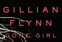 """Gone Girl Readalikes / Did you enjoy reading """"Gone Girl?"""" Looking for something similar? Take a look at the books below -- marriages gone wrong, dark crime novels, psychological thrillers -- all books that will keep you turning pages late into the night.  / by Chandler Library"""