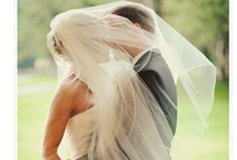 **Happily Ever After** / by LaCora Warner