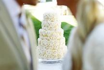 Bridezilla Stuff  / by Diana Nguyen