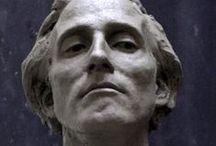 Sculpty / by E.s. Glenn