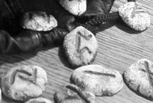 Runes / by Styy Gens