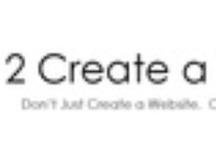 Building a Website  / by S P