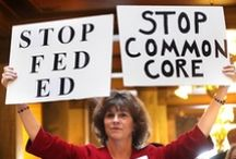 Common Core / by S P