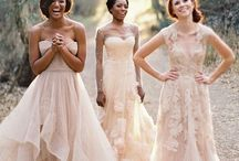 Dearly Beloved / Wedding maniaaaaa / by Jasmine B