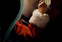 Christmas / by Cynthia Farley