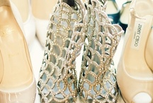 Shoes! / by Per Lei Boutique