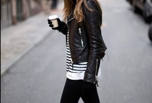 Style / by Courtney Nigh