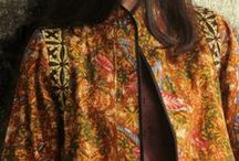 Batik Craft / Our precious heritage..#i♥indonesia / by Ms.Flo